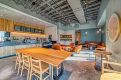 Starbuck Furniture