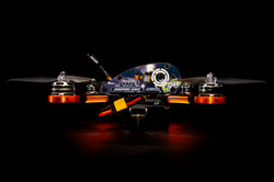 FPV Racer