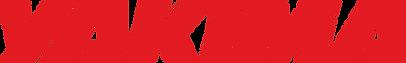 Logo-Yakima.png