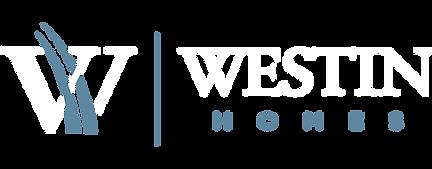 Westinlogo.png