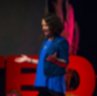 Ted Talk; Waiheke; NZ tourism; leadership; coaching; innovation