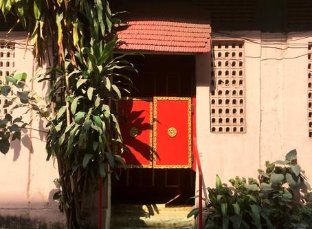 Hidden Gems of Mumbai