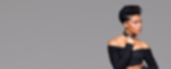 Banner 2 .png