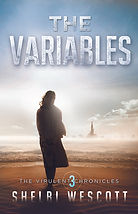 The Variables-062719 (1).jpg
