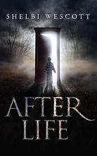 After Life-b-E-BOOK (2).jpg