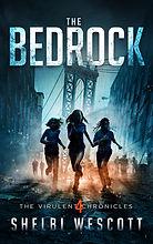 The Bedrock-b-EB-2820x4500.jpg