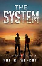 The System_062719 (1).jpg