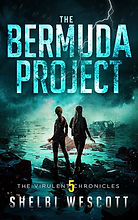 The Bermuda Project-EB-2820x4500.jpg