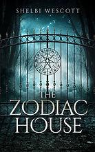 The Zodiac House-c-EBOOK.jpg