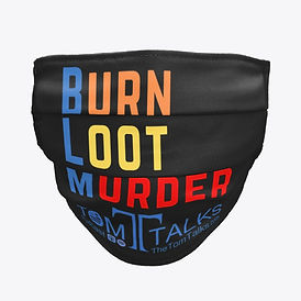 Merch BLM Mask.jpg