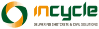 InCycle-Logo-2-col-RGB.png