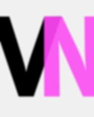 VNvegnews.png