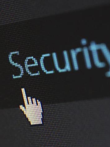 security.webp