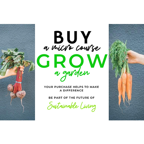 GROW BUY A COURSE  (2).png