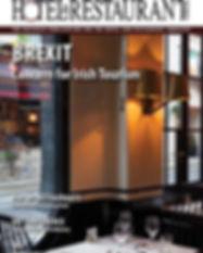 HotelAndRestaurantTimes-logo.png 2.jpg