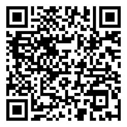 Ilha Desertat QR code.png