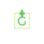 G GreenIsGood Symbol (7).png