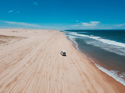 stretch of beach.jfif