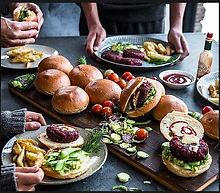 Veggie Burgers ND.JPG