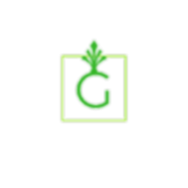 GIG FULL SYMBOL TRANSPARENT.png