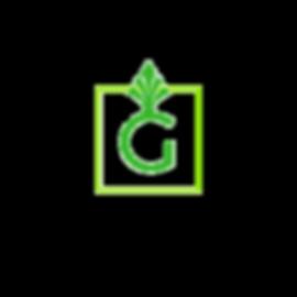 GIG FULL SYMBOL TRANSPARENT.png