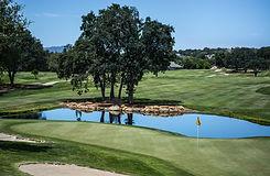 Algarve Golfing Holidays Algarve Priority Services