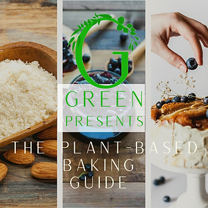 GREEN PLANTBASED CLASS PROMOS (1).png