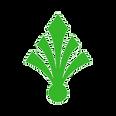transparent GIG symbol .png