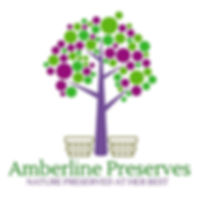 AMBERLINE nature best logo.jpg