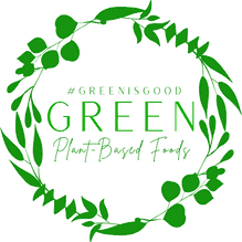 GREEN NEW LOGO.png