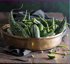 GROW Sustainable Living Plant-Based Foods Toms Creek Australia