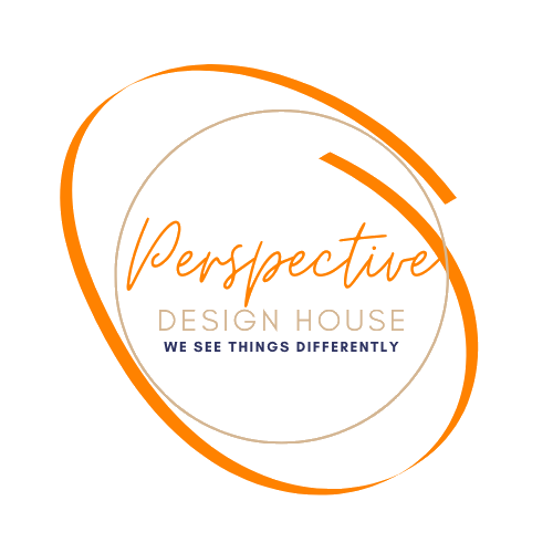 perspective logo trans.png