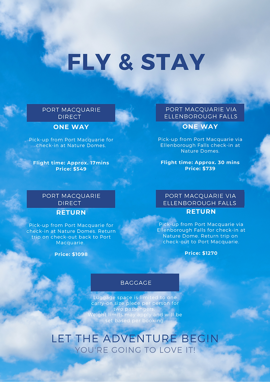 fly and stay price list.png