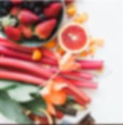 Brook Lark flowers and fruit image.JPG