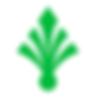 green emblem.PNG
