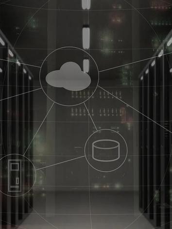 network server system.webp