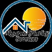 Algarve Priority Services Holiday Rentals & Real Estate