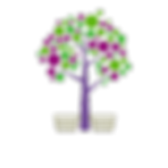 TRANSPARENT AMBERLINE TREE.png