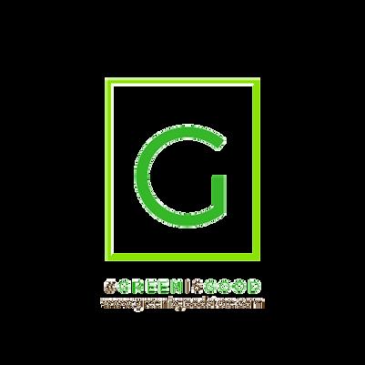 transparent GiG logo.png
