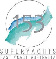info@superyachts153.com.au. Tel: 0061448838396