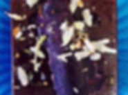 Cocolat 20 BLUEBERRY & LAVENDER.jpg