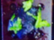 Cocolat 9 BLACBERRY MOJITO.jpg