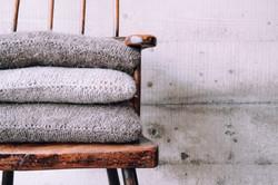 cushions on chair.jpg