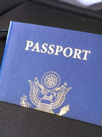 passport-2642171__480.jpg