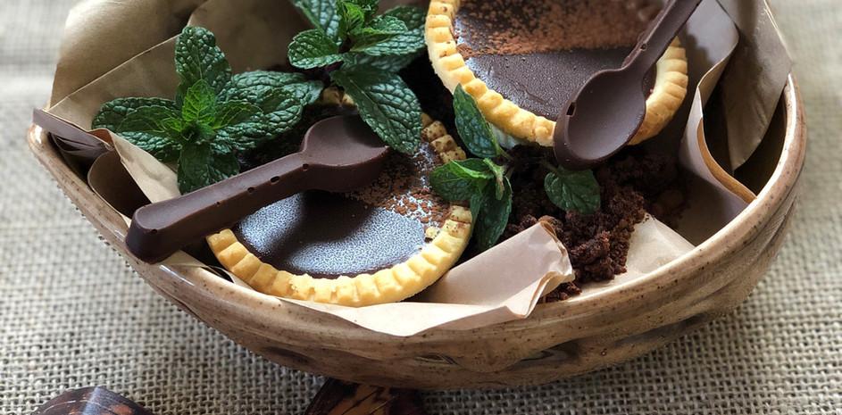 CHOCOATE TARTS.jpg