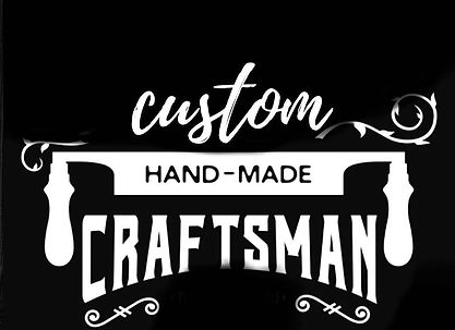 craftman logo.jpg