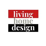 living home design logo edited version.p