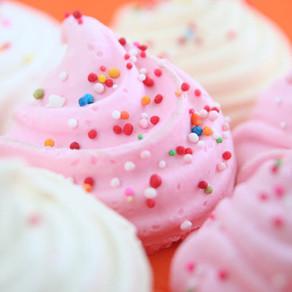 Λιπαρά, αλάτι και ζάχαρη: απαγορευμένα ή όχι;