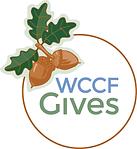 wccf-gives.tif