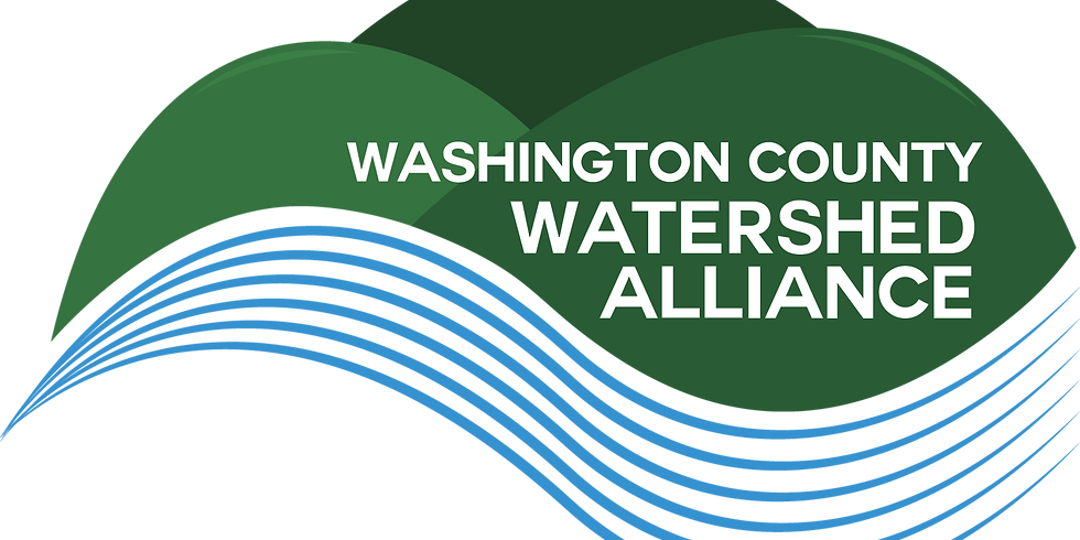 WCWA Monthly Meeting